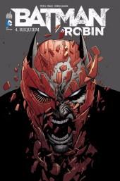 Batman & Robin -4- Requiem
