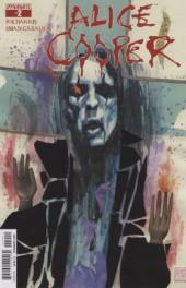 Alice Cooper (2014) -2- Issue 2