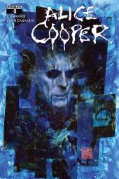 Alice Cooper (2014) -3- Issue 3