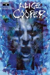 Alice Cooper (2014) -4- Issue 4