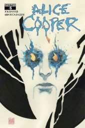 Alice Cooper (2014) -5- Issue 5