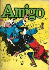 Amigo (1re Série) -30- Amigo n°30