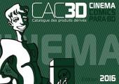 (DOC) CAC3D -5- CAC3D - édition 2016