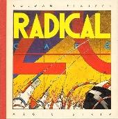 Radical café - Radical Café