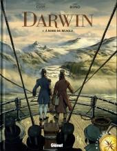 Darwin (Clot/Bono)