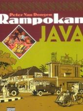 Rampokan