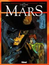 Le lièvre de Mars -1b1996- Le lièvre de Mars 1
