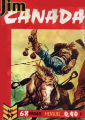 Jim Canada -47- Les freres Lowel