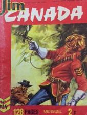 Jim Canada -214- Obstination