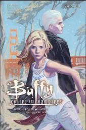 Buffy contre les vampires - Saison 10