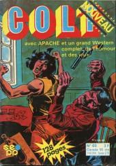 Colt -65- Apache (5e Episode)