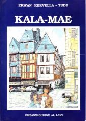 Kala-Mae