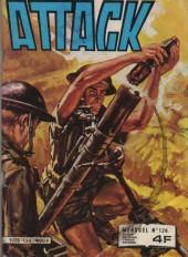 Attack (2e série)