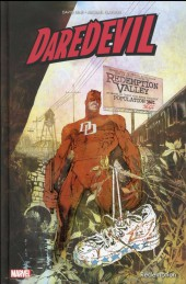 Daredevil (100% Marvel - 1999) -HS- Redemption