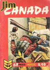 Jim Canada -108- Le pourboire