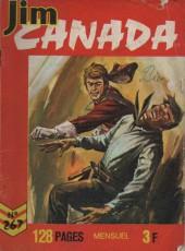 Jim Canada -267-