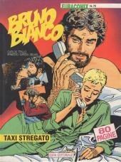 Bruno Bianco -2- Taxi stregato