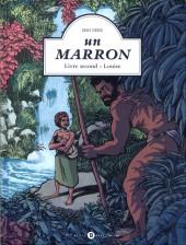 Un Marron
