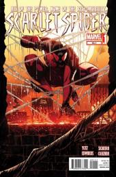 Scarlet Spider (2012) -121- The Mark