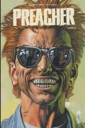 Preacher (Urban Comics)