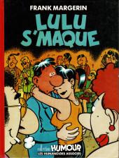 Lucien -3a93- Lulu s'maque
