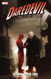 Daredevil (1998) -INT20- Return of the King