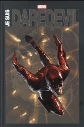Daredevil : Je suis Daredevil