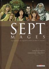 Sept -17- Sept mages
