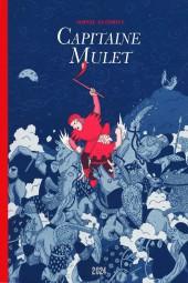 Capitaine Mulet