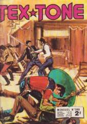 Tex-Tone -389- Le vendeur de Dodge City