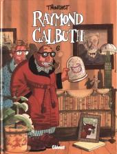 Raymond Calbuth -6- Tome 6