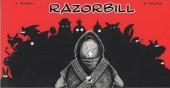 Razorbill - Tome 1