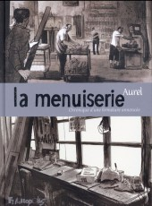 Menuiserie (La)