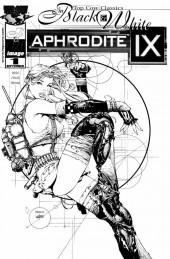 Aphrodite IX (2000) -1G- Issue 1