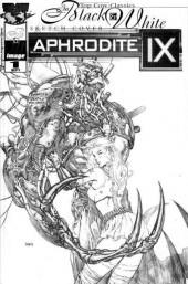 Aphrodite IX (2000) -1H- Issue 1