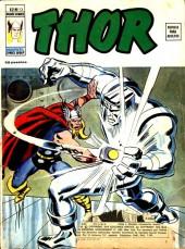Thor (Vol.2) -13- La Galaxia consumida