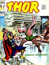 Thor (Vol.2) -14- ¡Hercules enfurecido!