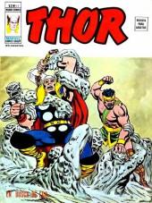 Thor (Vol.2) -17- En busca de Ego