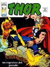 Thor (Vol.2) -19- Un espectro del pasado