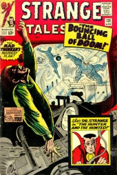 Strange Tales (1951) -131-