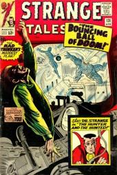 Strange Tales (Marvel - 1951) -131-