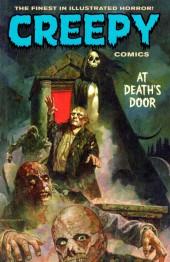Creepy (2009) -INT02- At Death's Door