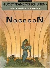 Les terres creuses -3- NogegoN