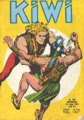 Kiwi -194- L'un ou l'autre (3e partie)