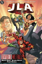 JLA (1997) -INT08a- Divided We Fall