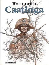 Caatinga - Tome TT