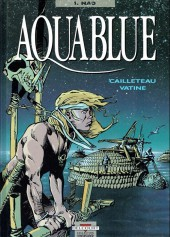 Aquablue -1a98- Nao