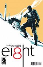 Ei8ht (2015) -1- Ei8ht