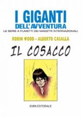 Cosacco (Il) -151- Il Cosacco 1