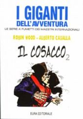 Cosacco (Il) -254- Il Cosacco 2